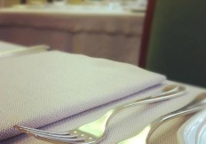 Servizio di Qualità - www.boeucc-saronno.it - Ristorante Boeucc Saronno