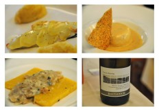 Business Lunch -www.boeucc-saronno.it - Ristorante Boeucc Saronno