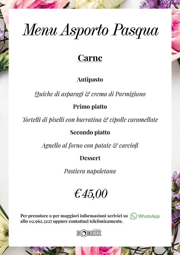 pasqua-20202-menu-carne